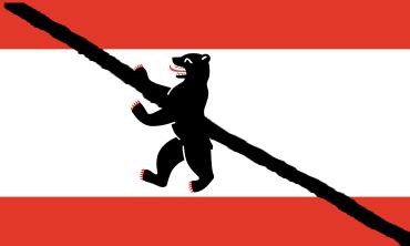 nicht Berlin Sprecherkartei