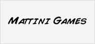 Mattini